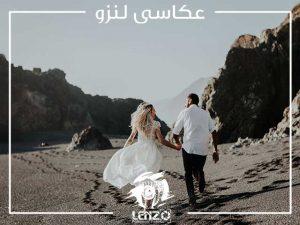 ایده های عکاسی فرمالیته عروس در فضای باز،عکاسی فرمالیته در شمال و کویر