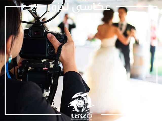 آتلیه عروس ارزان و قیمت مناسب در تهران
