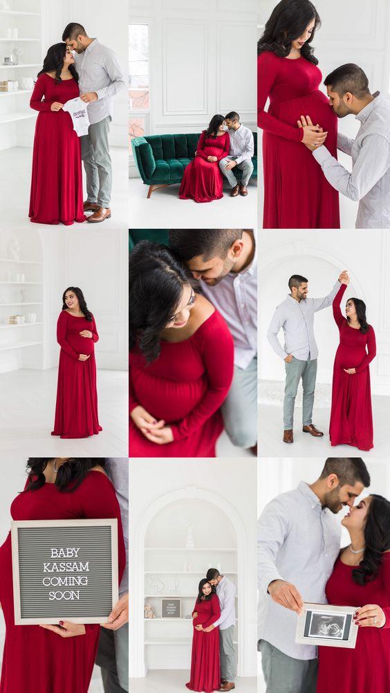 آتلیه عکاسی عروس چه ویژگی هایی باید داشته باشد