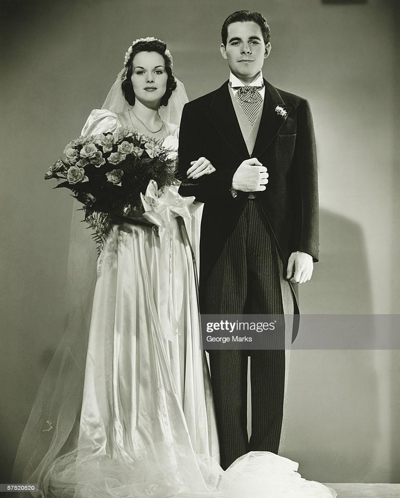 قیمت فیلم برداری عکاسی عروس