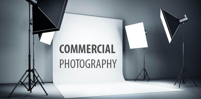 عکاسی صنعتی در تهران| با لنزو فروش محصولات خود را بیشتر کنید.