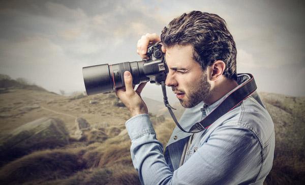 بهترین لوکیشن عکاسی فضای باز